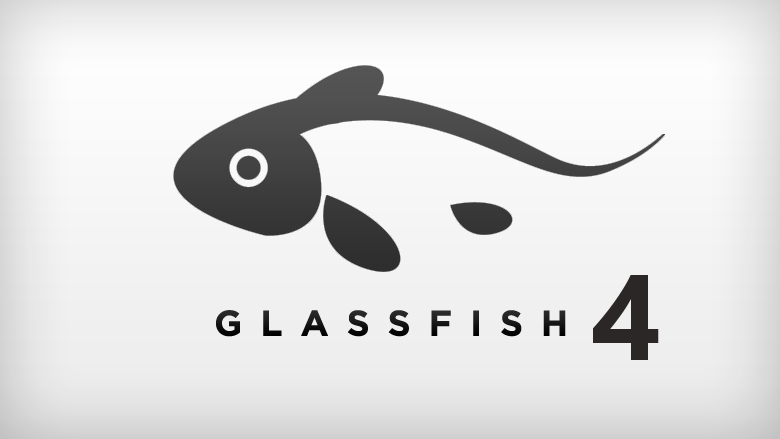 13-06-2013_java-glassfish