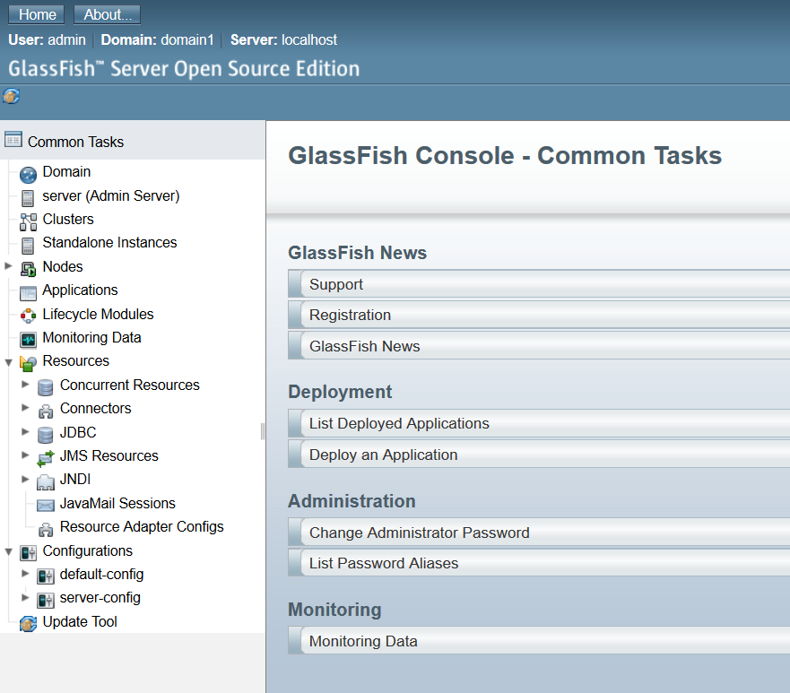 GlassFish_4_Screenshot